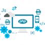custom web developement